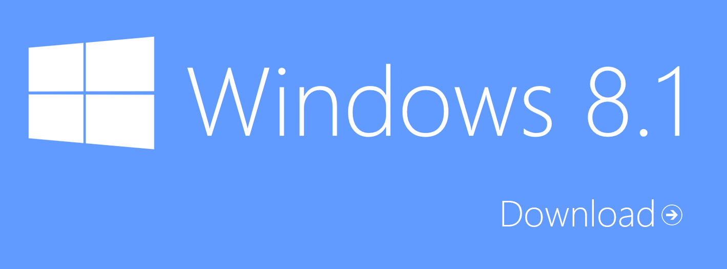 download-windows-81.png
