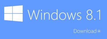 download windows 81