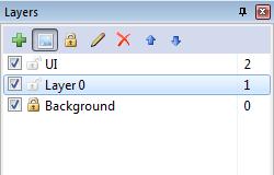 layersbar_2